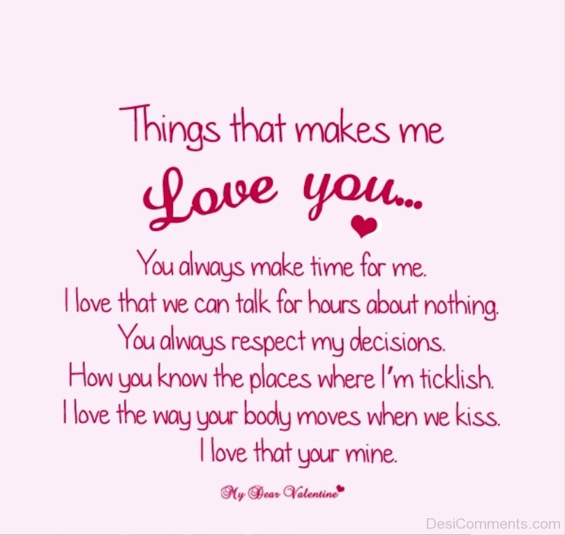 Fantastic Sad Love Quotes For Him For Facebook Images - Valentine ...