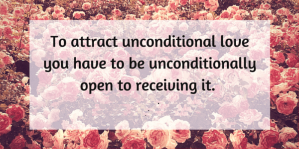 To Attract Unconditional Love You Have-qaz135IMGHANS.COM52