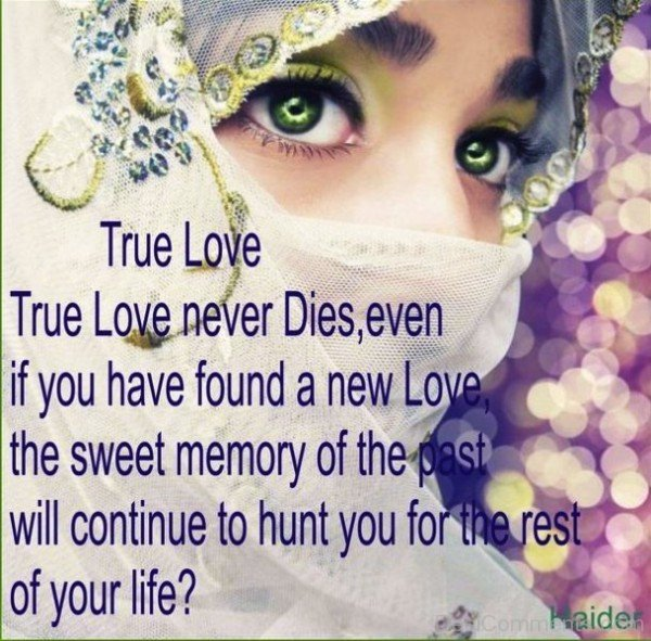 True Love Never Dies,Even If You Have-ytq241IMGHANS.COM29
