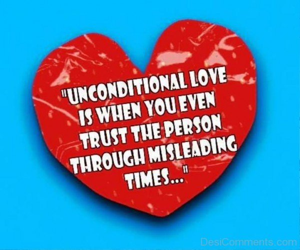 Unconditional Love Is When You Even-qaz146IMGHANS.COM08