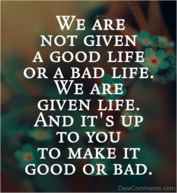 Download Wise Sayings About Life: Wise Quotes Pictures, Images, Graphics For Facebook, Whatsapp