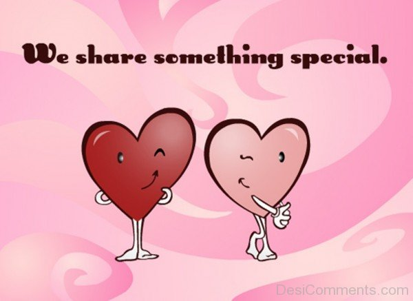 We-Share-Something-Special-uty323DESI11-600x437.jpg