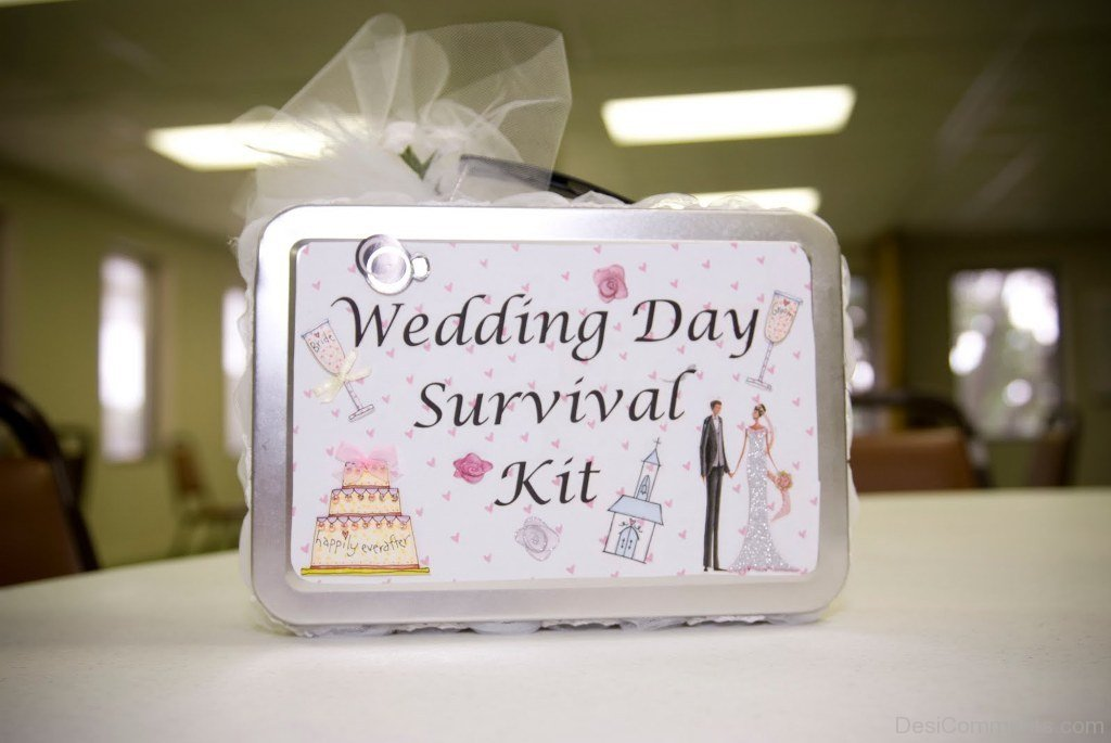 Wedding Shower Gift Ideas For The Groom : html code a href http www desicomments com wedding wedding day ...
