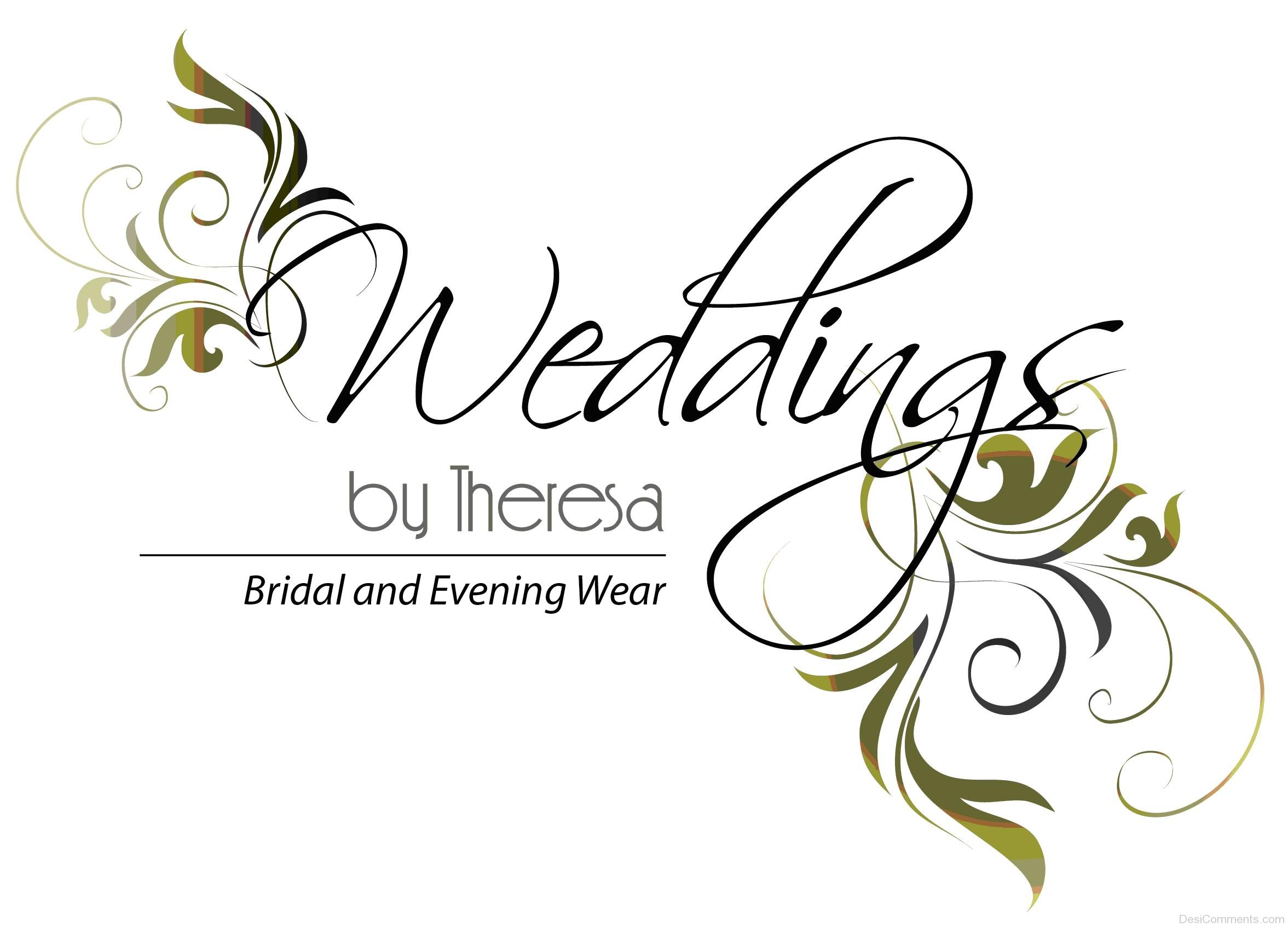 wedding pictures images graphics for whatsapp page 12