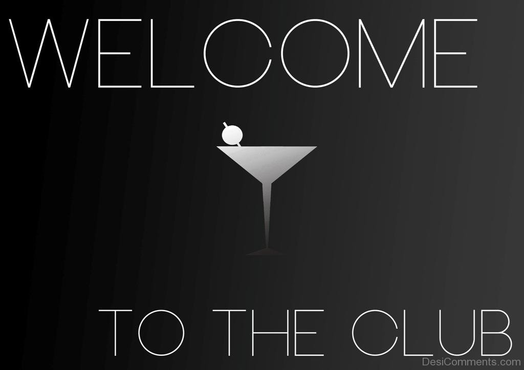 tumblr welcome to candidclub 18