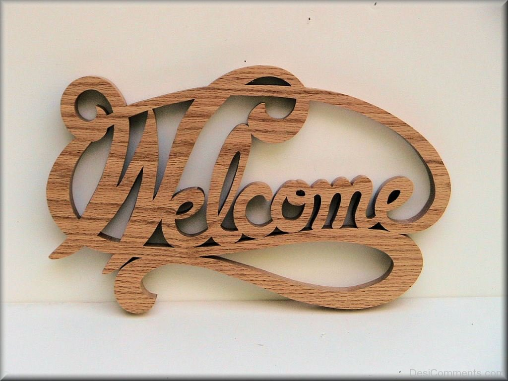 Welcome-Wood-P8826dc13.jpg