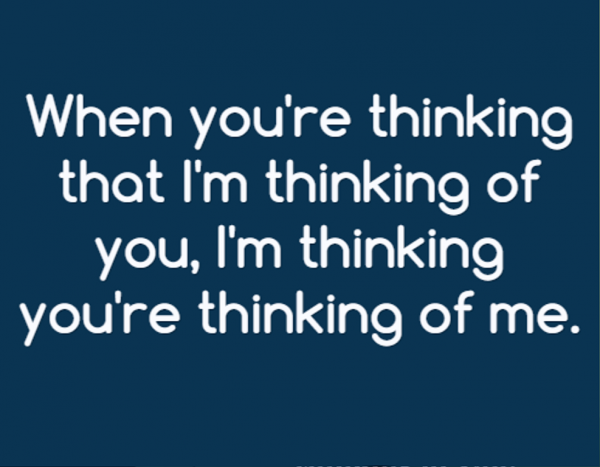 When You're Thinking-lmn121desi17