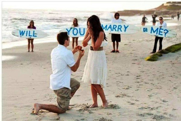 Will You Marry Me Amazing Proposal-vcx346IMGHANS.COM34