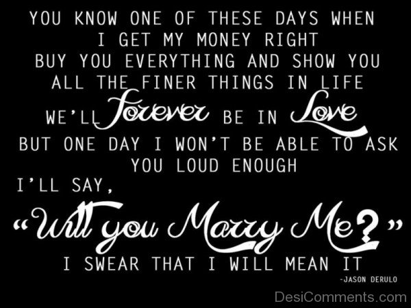 Will You Marry Me I Swear That I Will Mean It-vcx354IMGHANS.COM42