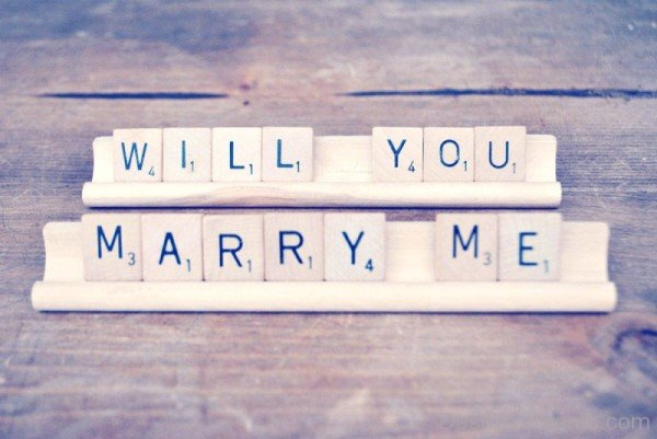 Will You Marry Me Puzzle Image-vcx357IMGHANS.COM39