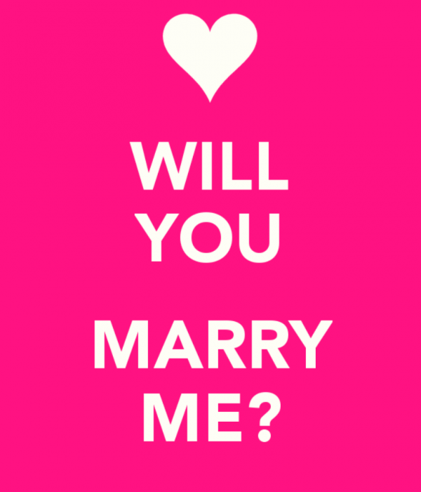 Will You Marry Me-ght923-DESI10
