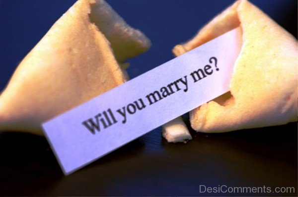 Will You Marry Me-vcx360IMGHANS.COM56