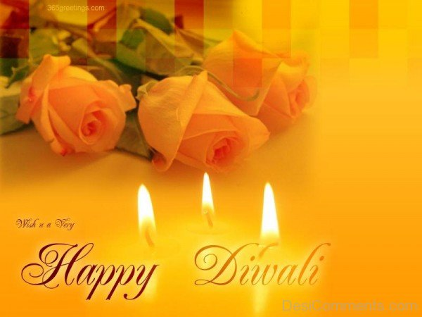 Wish U A Very Happy Diwali-DC936DC02