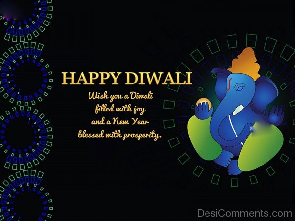 Wish You A Diwali-DC936DC41