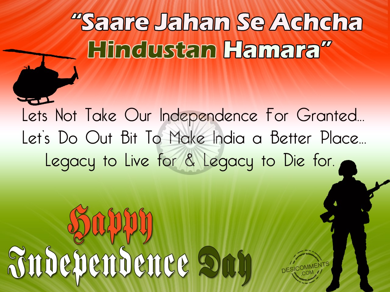 Independence Day Pictures Images Graphics Page 5