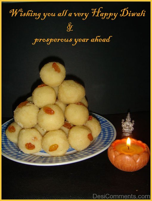 Wishing You All A Very Happy Diwali-DC936DC22