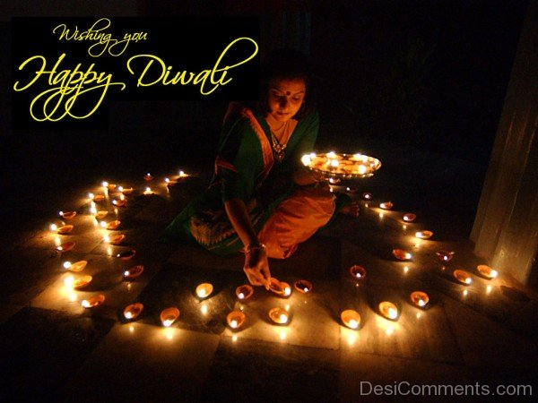 Wishing You Happy Diwali-DC936DC27