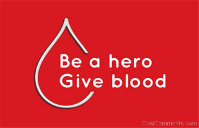 causes and effects of advertising for blood donations in the past 30 years To write about the causes and effects of importing most of its regional blood bank has of advertising for blood donations in the past 30 years.