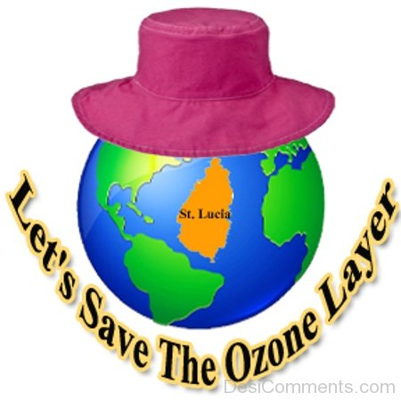 importance of ozone layer pdf