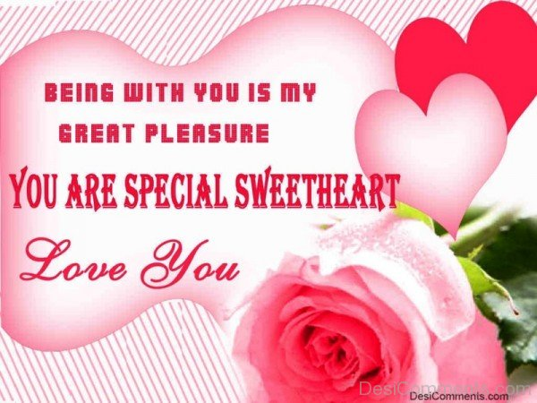 You Are Special Sweetheart Love You-tbw247IMGHANS.COM45