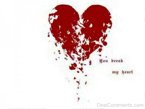 You Break My Heart-vb528DC123DC01