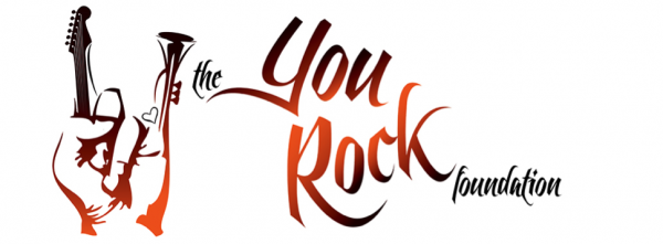 Picture: You Rock Foundation