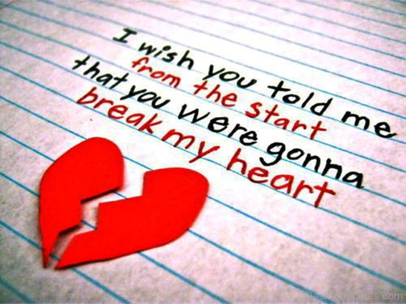 Image result for broken heart images
