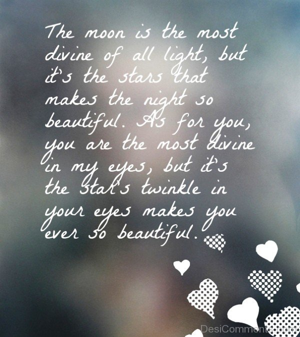 Your Eyes Makes You Ever So Beautiful-ybe2103DC104
