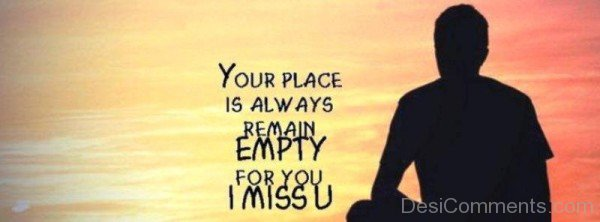 Your Place Always Remain Empty-yt629DESI04